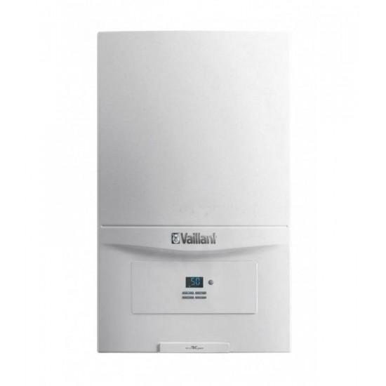 Centrala termica in condensare Vaillant ecoTEC Pure VUW 286/7-2